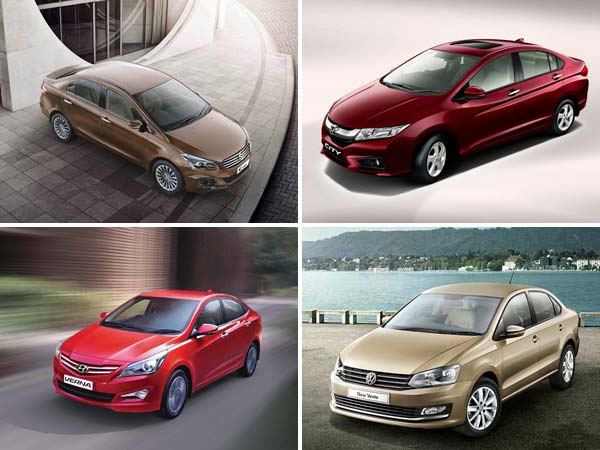 Best Diesel Sedans Buy India Under 10 Lakh 029096 Pg