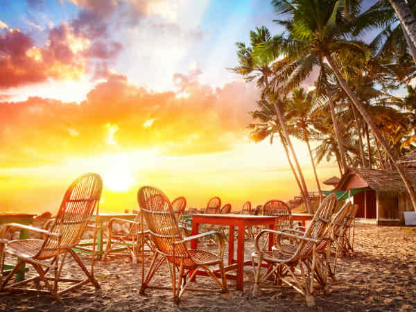 Hotels Goa That Redefine Luxury 029289 Pg