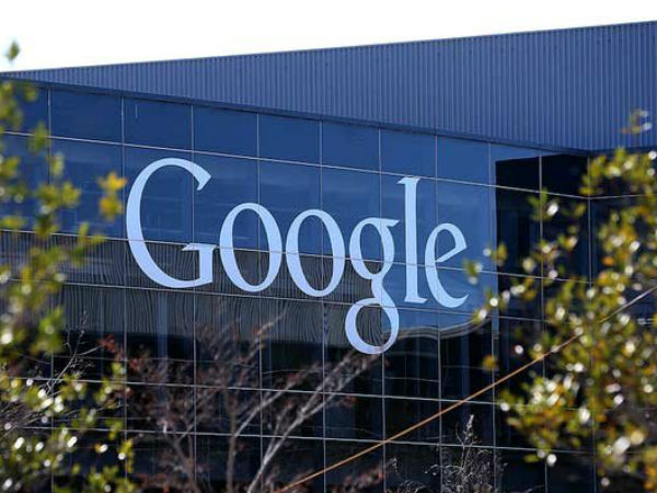 Google Tax Be Levied From June 1 Heres You Need Know About It 029280 Pg