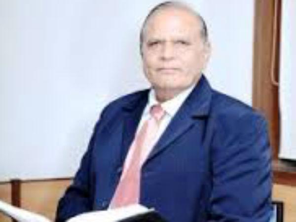 Jayesh Patel Medical Test Latest Update Gujarati