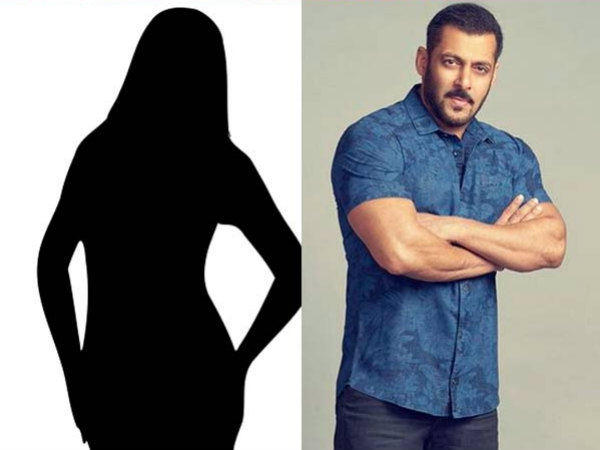 Bigg Boss Contestant Just Accused Salman Khan Rape