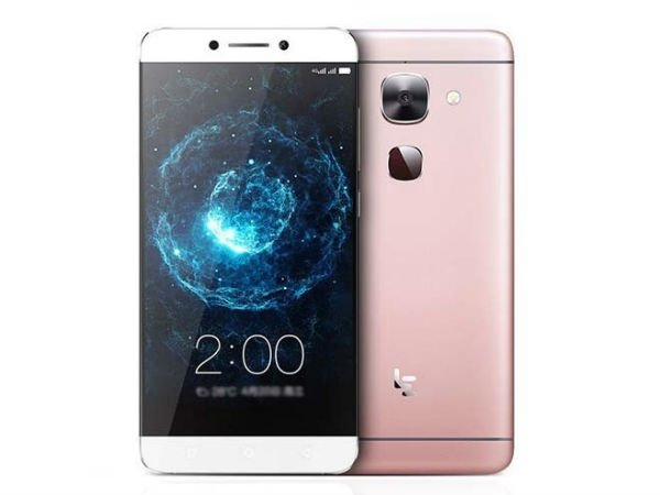 Top 10 Smartphone Launched India