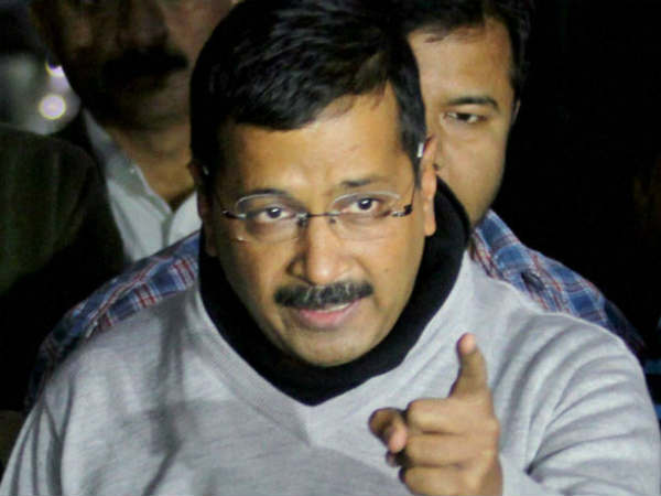 Delhi Government Asks 575 Private Schools Refund Excess Fee