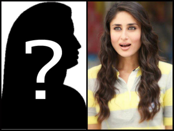 Who Might Replace Kareena Kapoor Khan In Golmaal