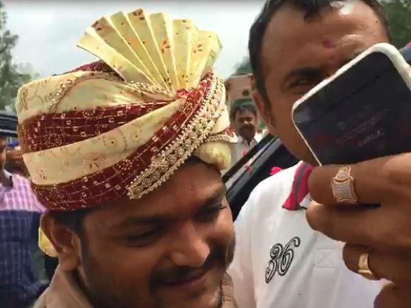 July 18 Top Local News Gujarat Read Pics