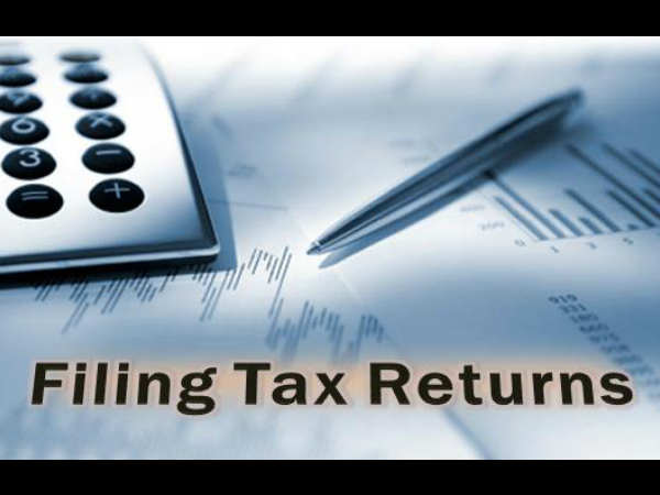 New App Called Hello Tax Claims To Help You File Itr Within 5 Minutes