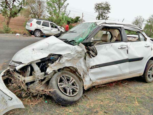July 11 Top Local News Gujarat Read Pics