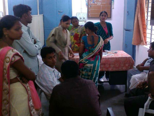 Child Marriage Case Comes Up Rajpipla Gujarat