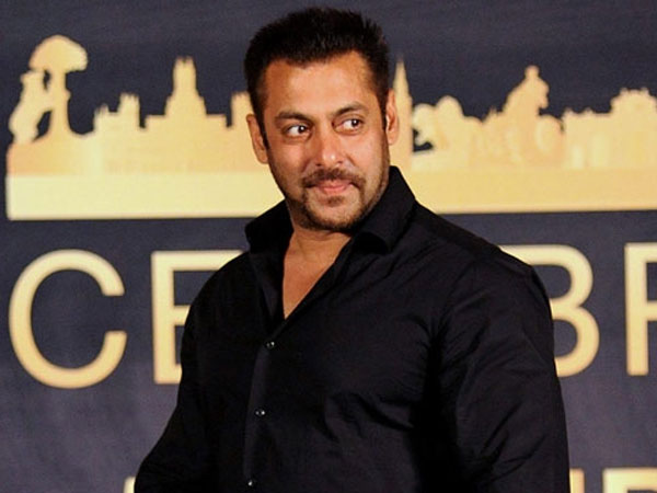 Salman Khan Killed The Black Buck Says The Prime Witness
