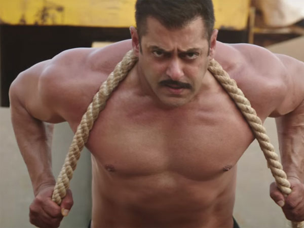 Sultan Live Audience Update Salman Khan Movie Review