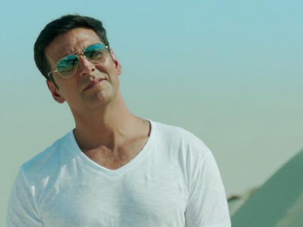 Akshay Kumar Has Become Guarantee Of Box Office Success
