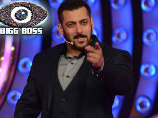 Bigg Boss 10 First Episode On Air On This Day