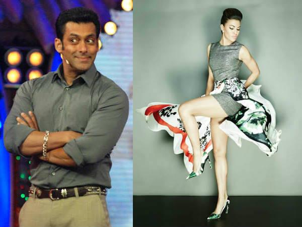 Salman Khan Deepika Padukone Halted Their Shoot Chatting