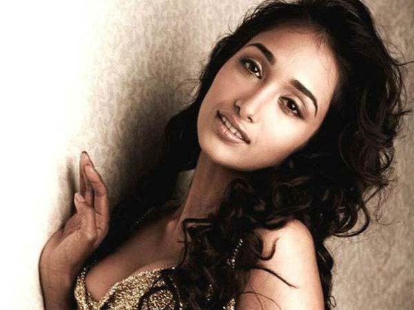 Jiah Khan Was Not Murdered Cbi Bombay Hc