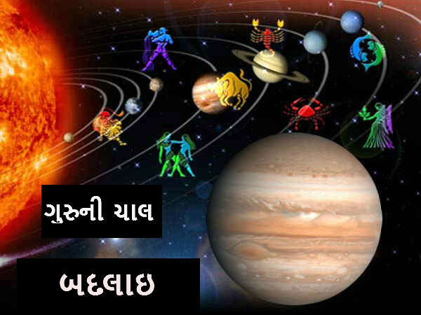 Effect Of Jupiter Transit In Virgo From 11th August 2016 On Your Rashi