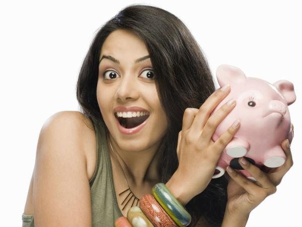 Financial Gift Ideas Raksha Bandhan