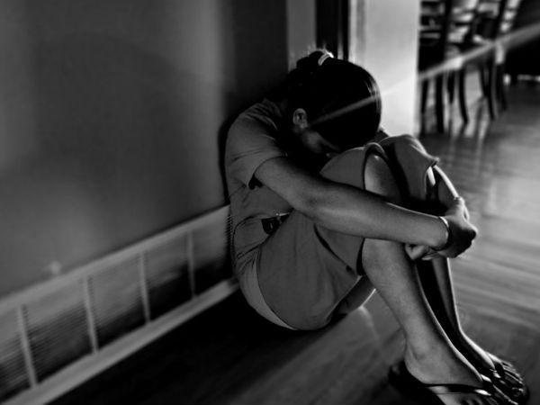 Girl Kidnapped Gang Raped Haryana