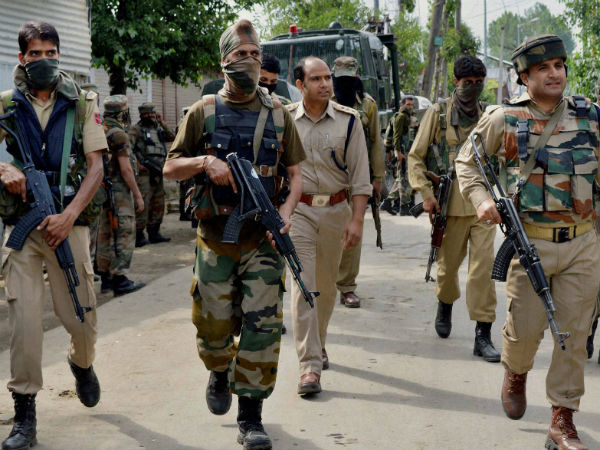 Indian Army Gave Massive Reply Pakistan Killed 20 Terrorist