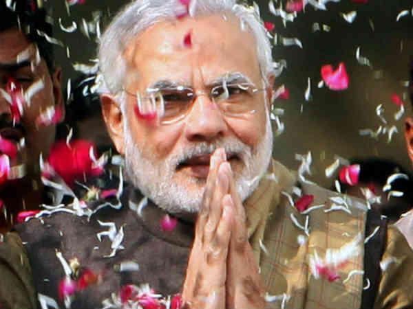 Future Prospects Of Narendra Modi Astro Analysis