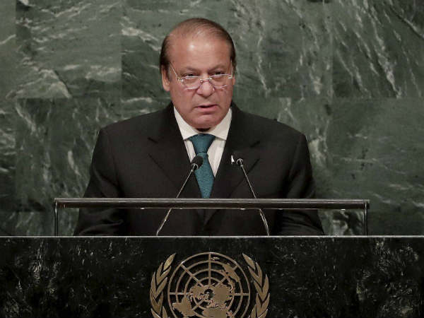 India Reply To Pakistan We Can Not Will Not Allow Terrorism To Prevail