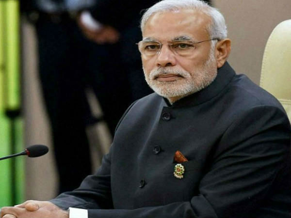 Union Cabinet Cleared The Merger Of The Railway Union Budget