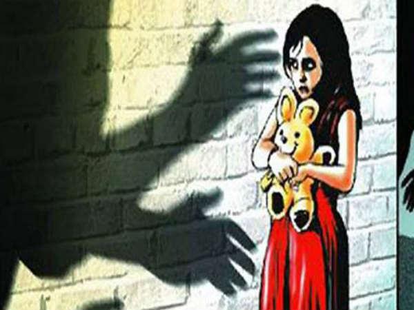 મદરેસામાં થયા ઘણી વખત બળાત્કાર, ગર્ભવતી બની 14 વર્ષની બાળકી