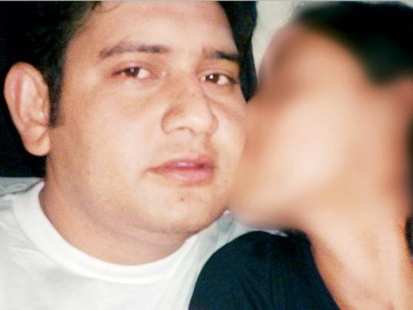 Details Of Fir Copy In Sex Scandal Case Against Sandeep Kumar