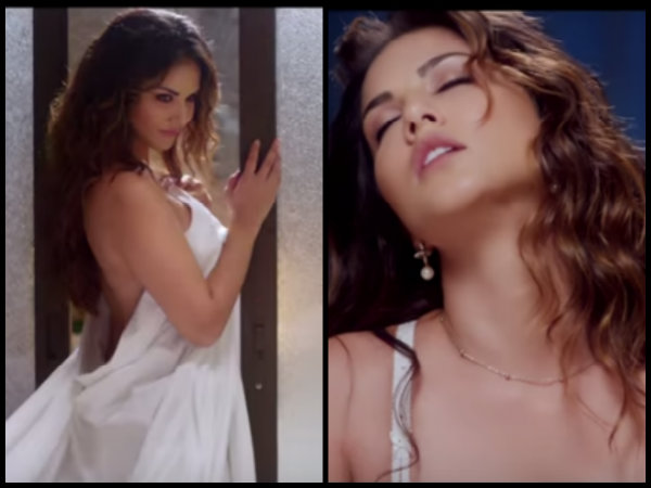 Sunny Leone Is Disheartened Again Talks About The Khans