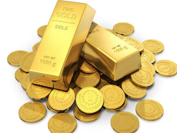 Dhanteras Or Dhantrayodashi 2016 Astro Tips Money
