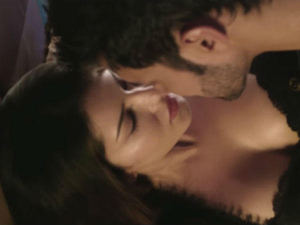 Why Sunny Leone S Movies Are Failing On Box Office Again And Again