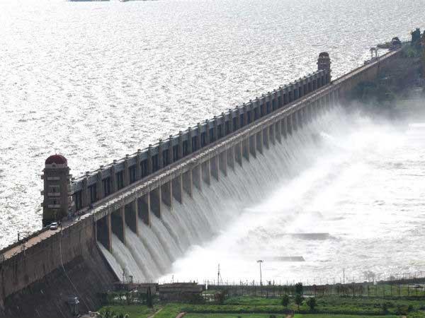China Justifies Brahmaputra Lalho Dam Not Affect Flow India