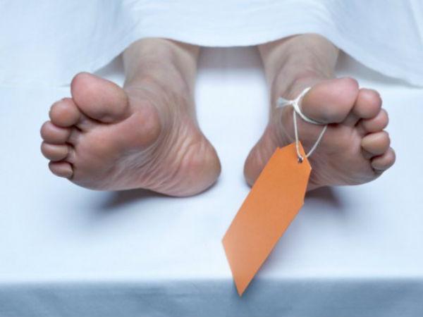 Kota Medical Student Suicides Chambal Records Emotional Vide