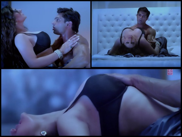 hate story 3