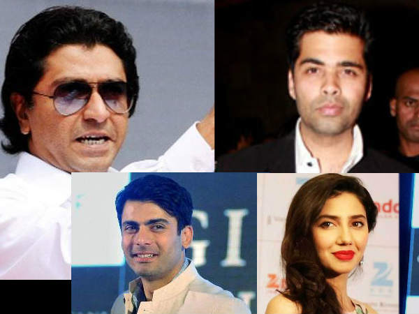 Ae Dil Hai Mushkil Will Be Released On Scheduled Date
