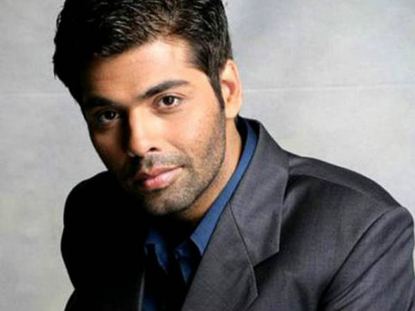 Why Indian Army Does Not Need Karan Johar S 5 Crore Rupees Donation