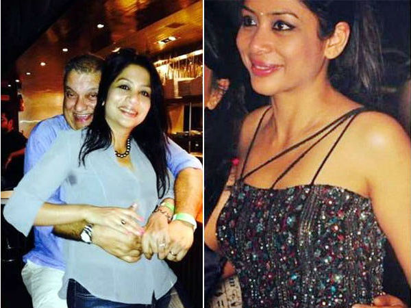 Sheena Bora Murder Case Twist Came Against Peter Mukerjea