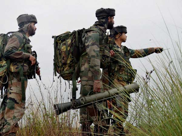 Indian army gives green signal to release surgical strikes video