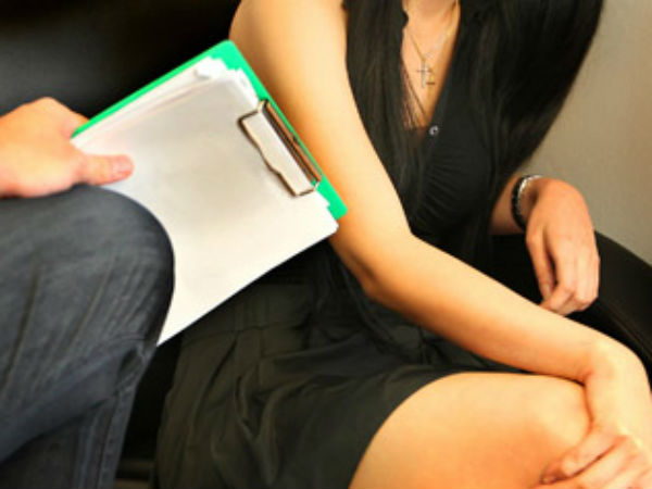 Student Auctions Her Virginity Online To Pay Tuition Fees