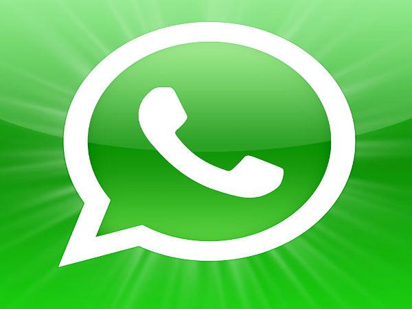 Simple Ways Add Remove Change Whatsapp Group Admin
