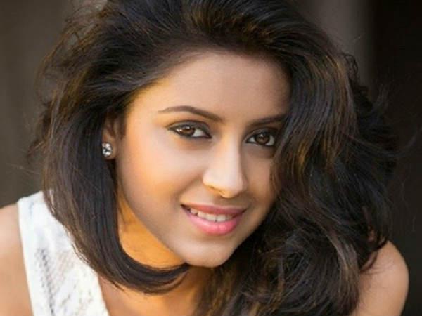 Pratyusha Banerjee S Boyfriend Rahul Raj Forced Her Into Prostitution