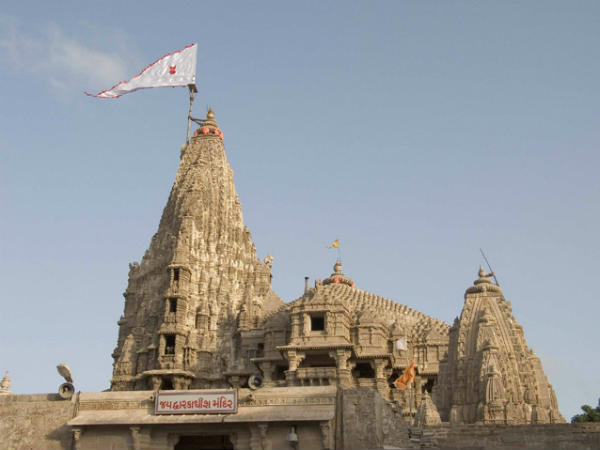 Interesting Facts About Char Dham Yatra