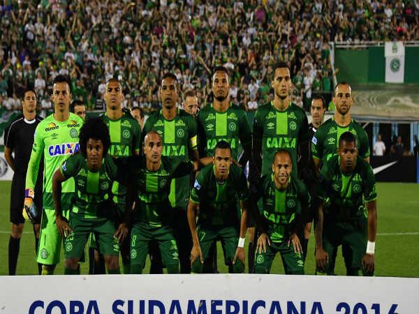 75 ખેલાડીઓના મોત બાદ બ્રાઝિલ શોકમાં, 3 દિવસના રાષ્ટ્રીય શોકની ઘોષણા