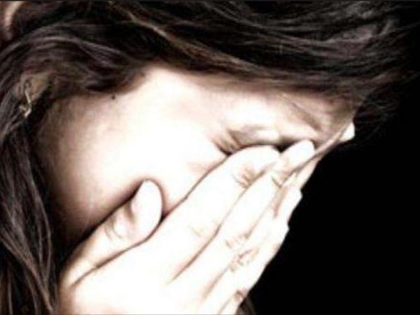 Parents Forced 13 Year Old Into Prostitution Gangraped 8 Men