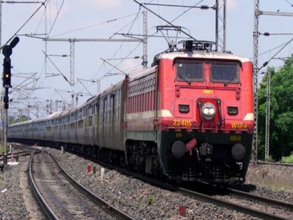 After Flexi Pricing Railway Planned Increase Cost Rate Sure