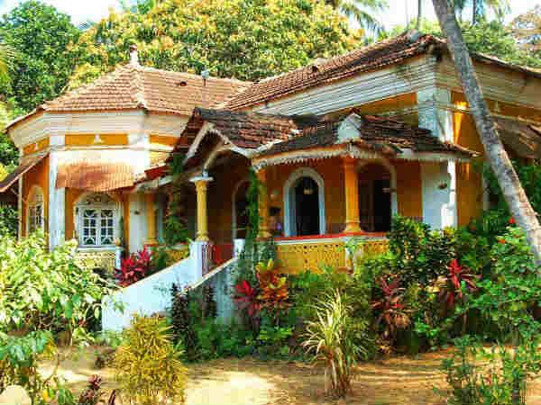 Vastu Tips Home Its Very Effective