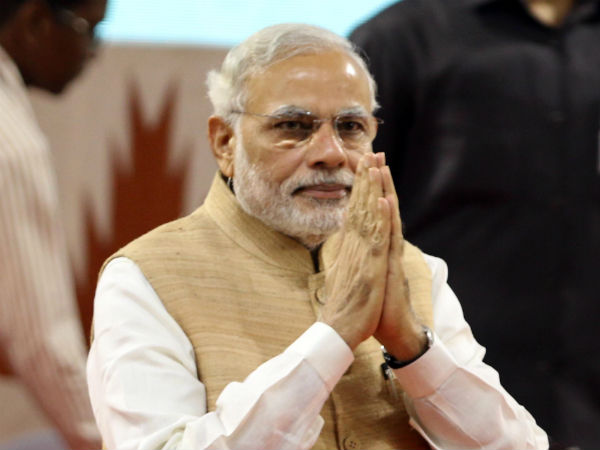 Read Here The Details Security Arrangement Pm Modi Gujarat V