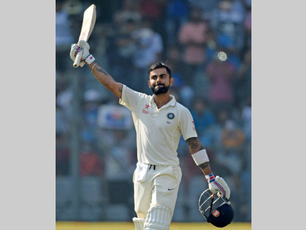 India Beats England Chennai Test Match Wins Series 4 0 Meet Real Heroes
