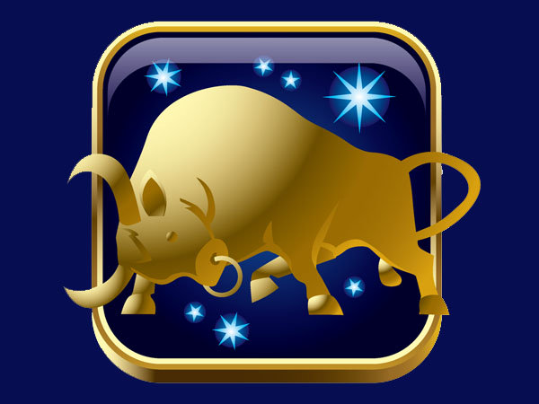 Yearly Horoscope Taurus