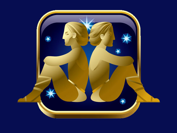 Yearly Horoscope Gemini