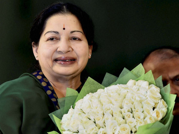 Jayalalithaa S Life Style Here You Need To Know